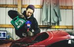 Olej silnikowy to podstawa cztstej pracy każdego silnika