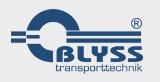 blyss.pl - przyczepy towarowe